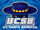 UCSB Classes Start – Fall 2014