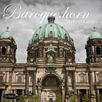 steven-gross_cd-01_baroque-horn