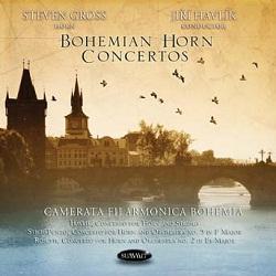 steven-gross_cd-02_bohemian-horn-concertos