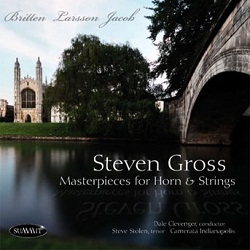 steven-gross_cd-03_masterpieces-for-horn