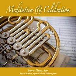 steven-gross_cd-04_meditation and celebration