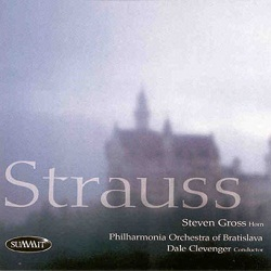 steven-gross_cd-05_strauss-horn-concertos