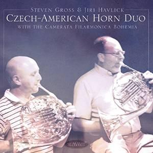 steven-gross_cd-06_czech-american-horn-duo