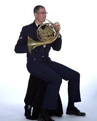 Dan Nebel, US Air Force Band of Flight, Masterclass