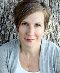 Sarah Bach, LA Freelance Hornist, Masterclass