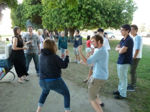 2013_brass_party_02