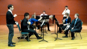 2013_knights_coaching-quintet_01