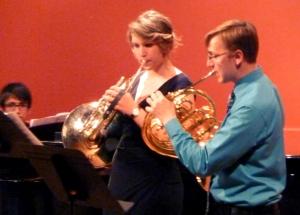 2013_recital_bethany-stevens_01