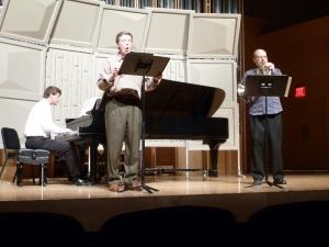 2013_swhc_dr-gross-plays-a-recital