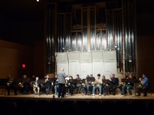 2013_swhc_mass-horn-choir