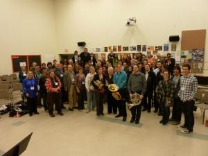 2013_swhc_workshop-participants
