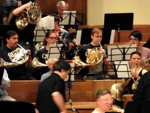 2014_swhc_horn-choir-performance_01