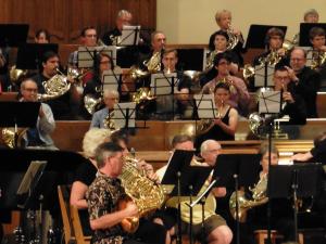 2014_swhc_horn-choir-performance_02
