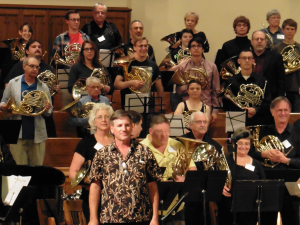 2014_swhc_horn-choir-performance_03
