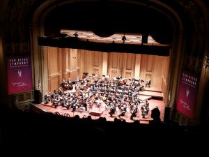 2014_swhc_sd-symphony-performance_03