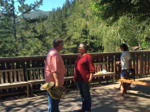 Redwoods-31