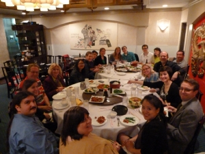 genghis-barbie-day_after-party-the-whole-group