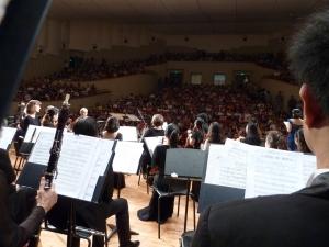 hunan-symphony-orchestra_05
