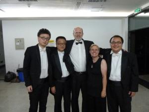 hunan-symphony-orchestra_06