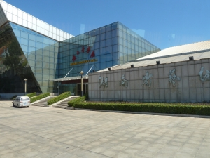 hunan-symphony-orchestra_concert-hall