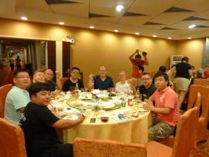 hunan-symphony-orchestra_musicians