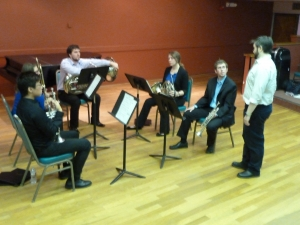 michael-atkinson-and-brass-quintet-coaching-2