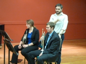 michael-atkinson-and-brass-quintet-coaching