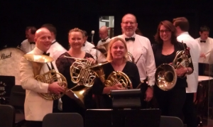 ocmf-horn-section
