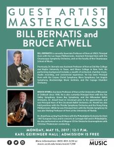 Bernatis Atwell masterclass Spring 2017(1)